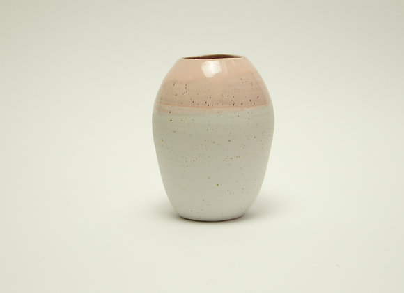 "Vase ""Kirschblüte"""