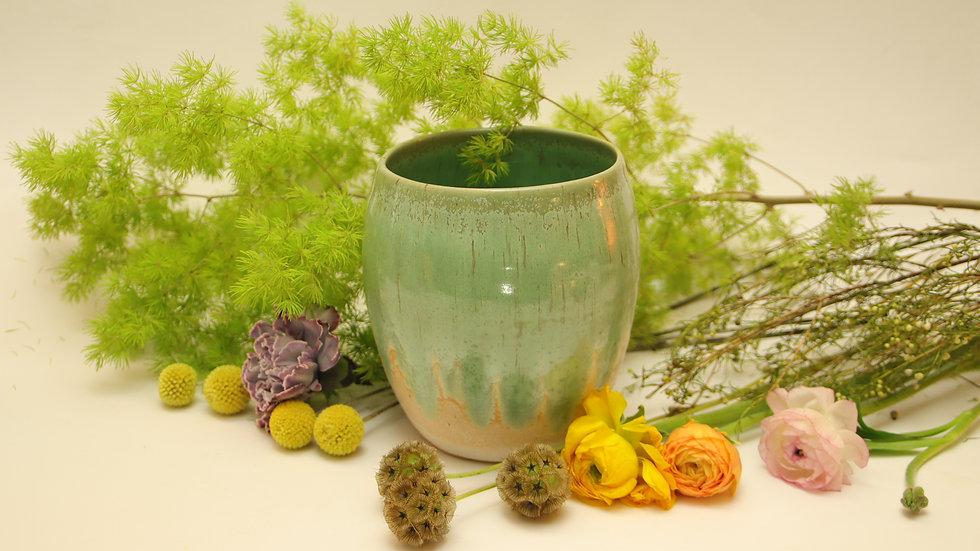 """Vase """"Biotop"""""""