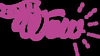 club wow logo.png