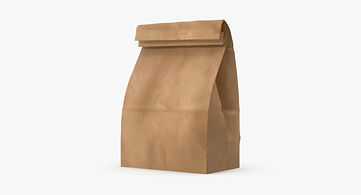 paper_bag_Cinewide0000.jpgc94d6469-184f-