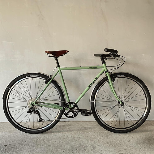 Surly cross check 50size