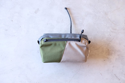 Tunitas Carryall Bar Keeper
