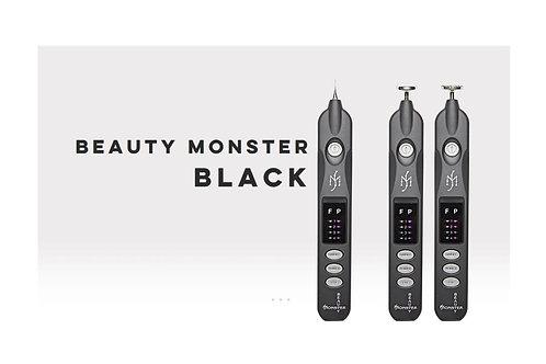 Beauty Monster BLACK