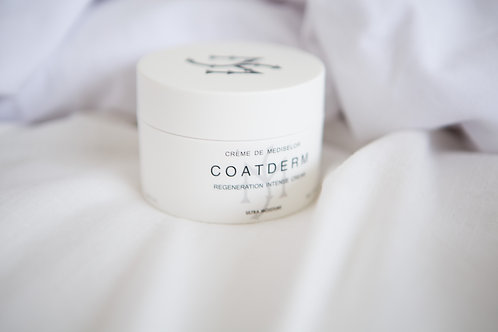 Coatderm Cream