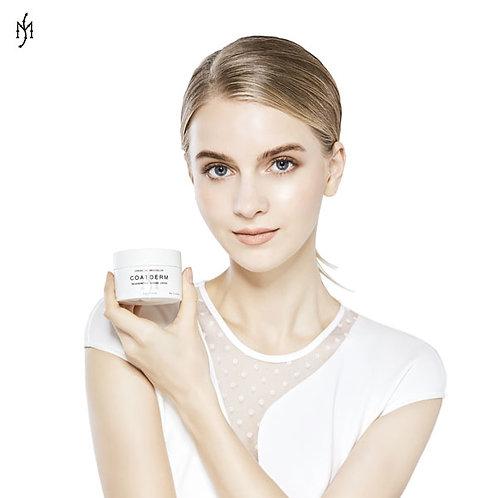 Coatderm Repair cream (validity2021.04)