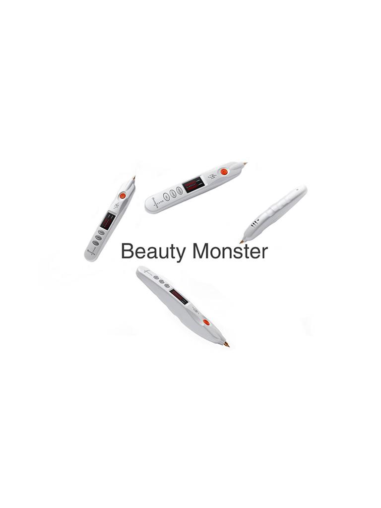 Beauty monster w