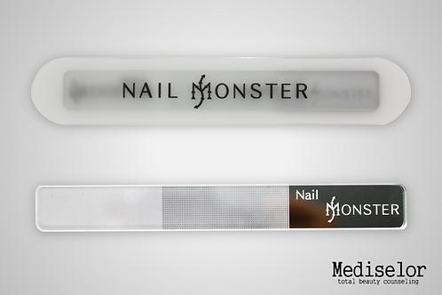 Nail Monster