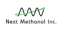 Next Methanol