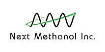 Next Methanol