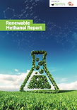 renewable.png