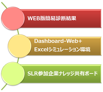 slr-net-3.png