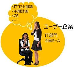 it_kikaku_edited.jpg