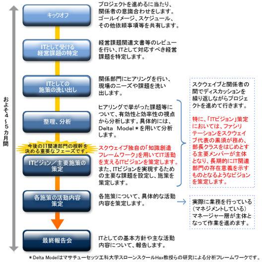 001015_2.jpg