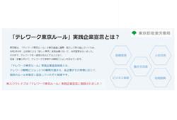 「テレワーク東京ルール」実践企業宣言_edited_edited