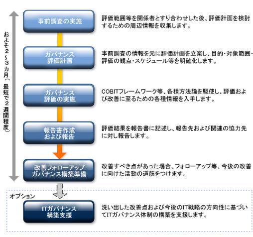 001019_3.jpg