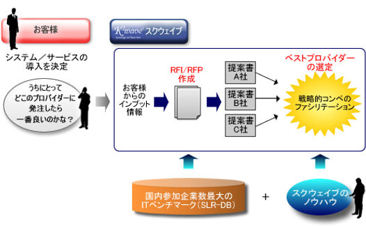 001022_1.jpg