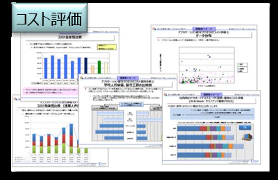 SLR Basic2.0 2.png