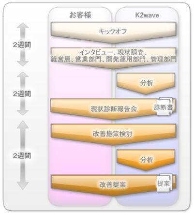 001009_2.jpg