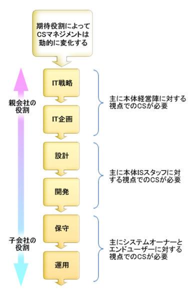 001007_5.jpg