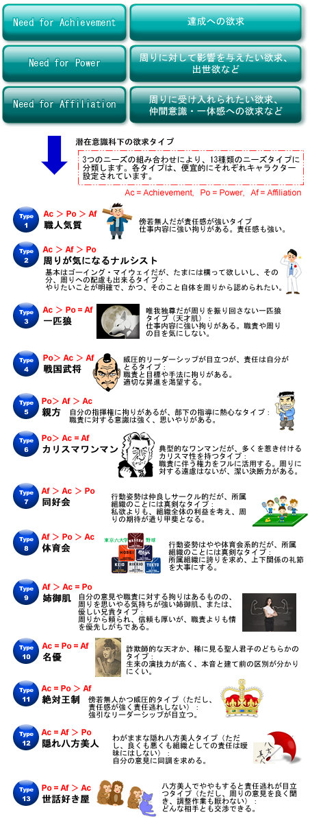 001004_2-2.jpg