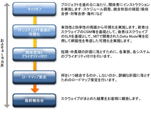 001013_2.jpg