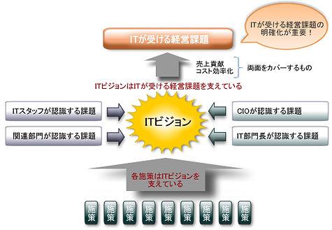 001015_1.jpg