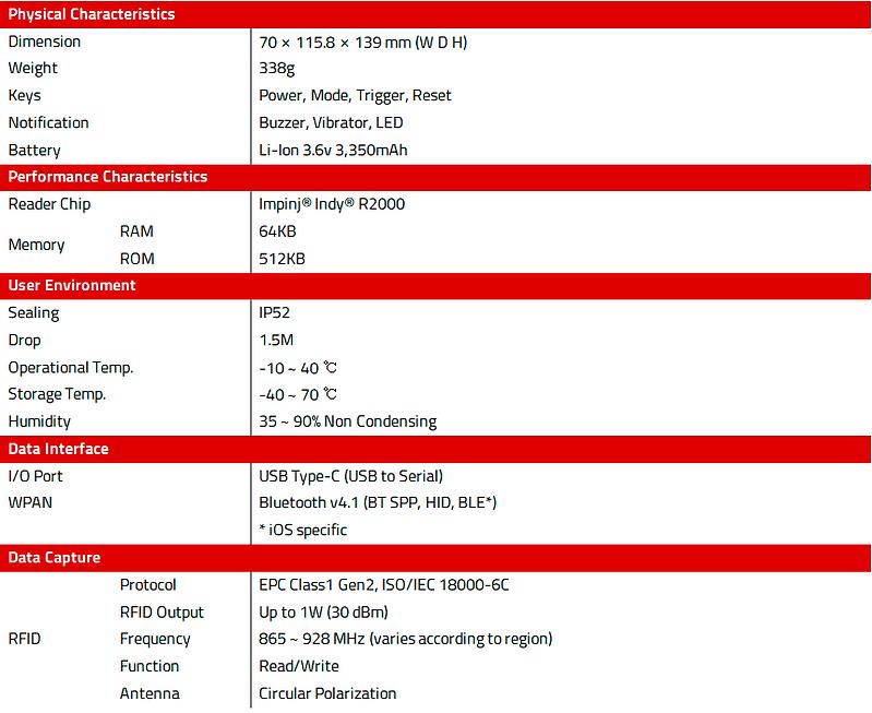 R-3000_Specs5_Web.png