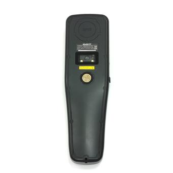 DOTR-800