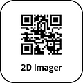 Imager_240_Web.png
