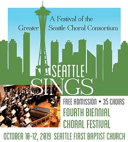 Seattle Sings Logo.png