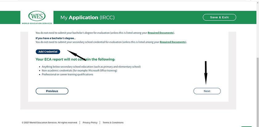 Step 1 - Add credentials.jpg