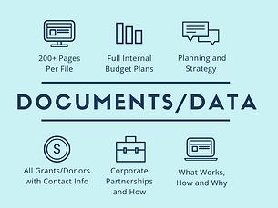 Documents_data canva.png
