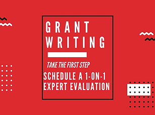 Copy of Grant Writing.png