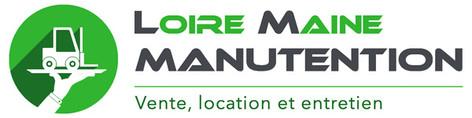 Loire Maine Manutention