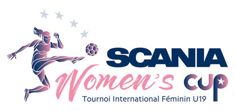 SCANIA WOMEN'S CUP