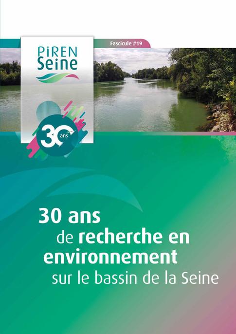 PIREN-Seine