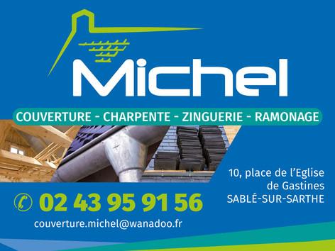 MICHEL SARL