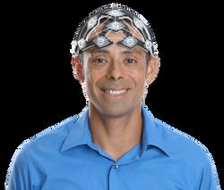 Get Your WAVi Brain Scan