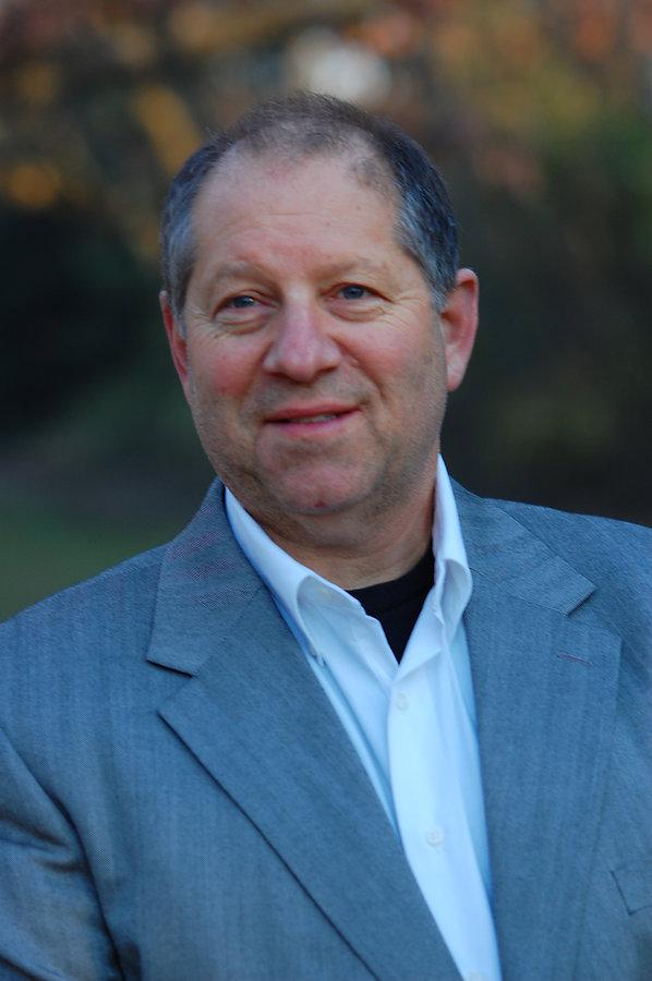Dr. Kohn Neuropsychiatrist