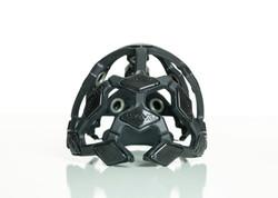 WAVi Headset