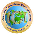 JHillerCoaching International Association of Coaching Institutes