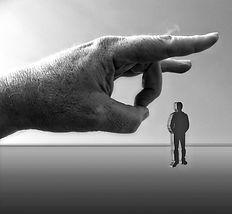 JHillerCoaching Businesscoaching Probleme mit Mitarbeiter