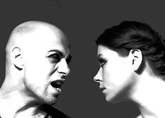 JHillerCoaching Paarberatung Kommunikationsprobleme Konflikte