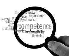 JHillerCoaching Businesscoaching Sozialkompetenz