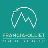 FRANCIA-OLLIET COUL CMJN.jpg