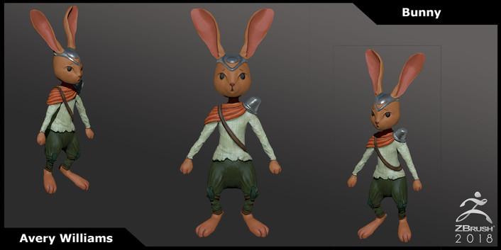 Bunny_model_sheet.jpg