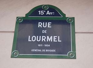 rue-de-lourmel.jpg