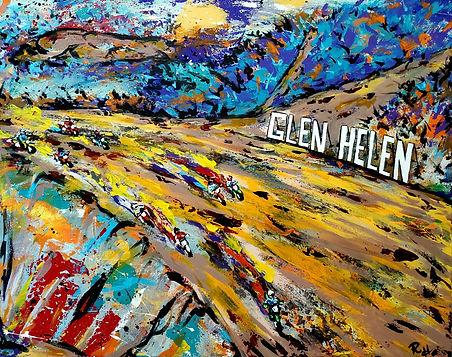 Glen Helen 2.jpg