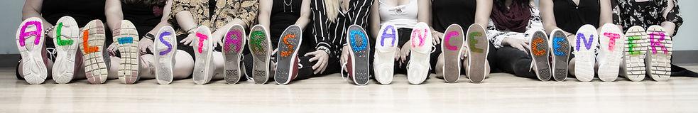 IMG_6988.justshoes.jpg