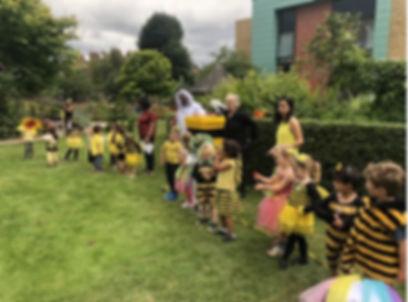 bees inter children 3.jpg